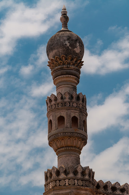 Hyderabad - Rare Pictures - d8b0b5106dceb05b8b9a9c0575b810e8a3651297.jpg