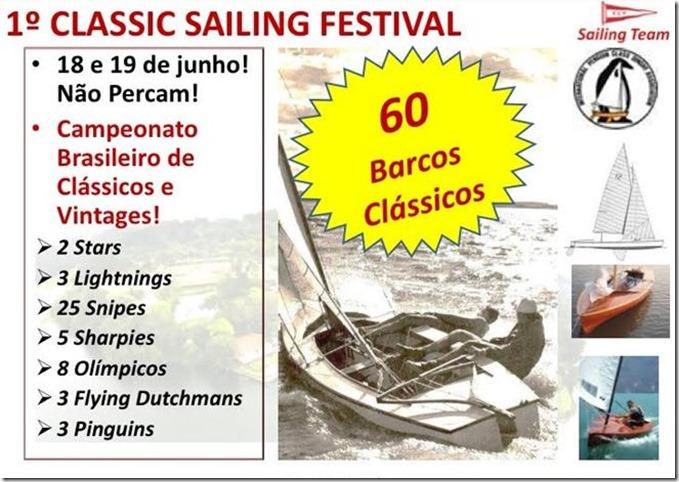 Evento Classic Sailing 05