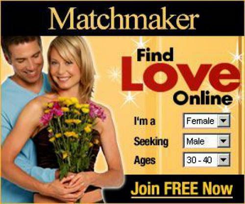 Matchmaker Com Review