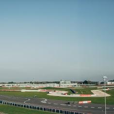 Silverstone-HIGH-RES-415.jpg
