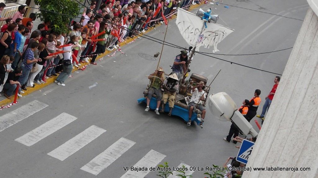VI Bajada de Autos Locos (2009) - AL09_0044.jpg