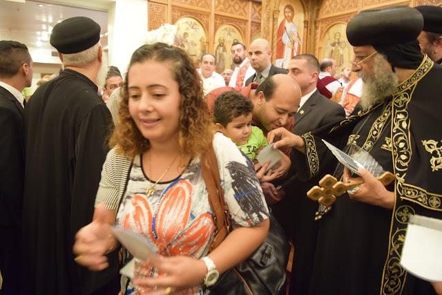 H.H Pope Tawadros II Visit (2nd Album) - DSC_0646%2B%25283%2529.JPG