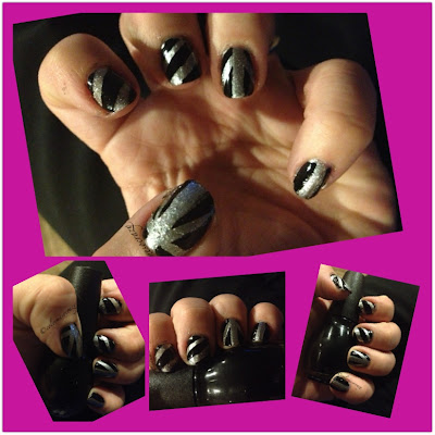 http://colormesocrazy.blogspot.com/2012/10/52-week-nail-challenge-week-1-tape-nails.html#.U7gi-HbOuSo