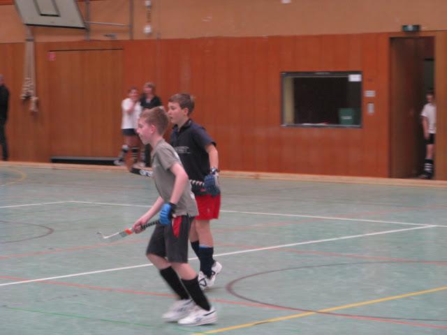 Halle 08/09 - Nachwuchsturnier in Bremen - IMG_1109.JPG