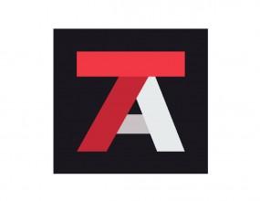 Logo Teleangol Radio