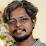Ajeesh S's profile photo