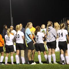 Girls soccer/senior night- 10/16 - IMG_0580.JPG