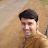 Bhushan Bhatt avatar image