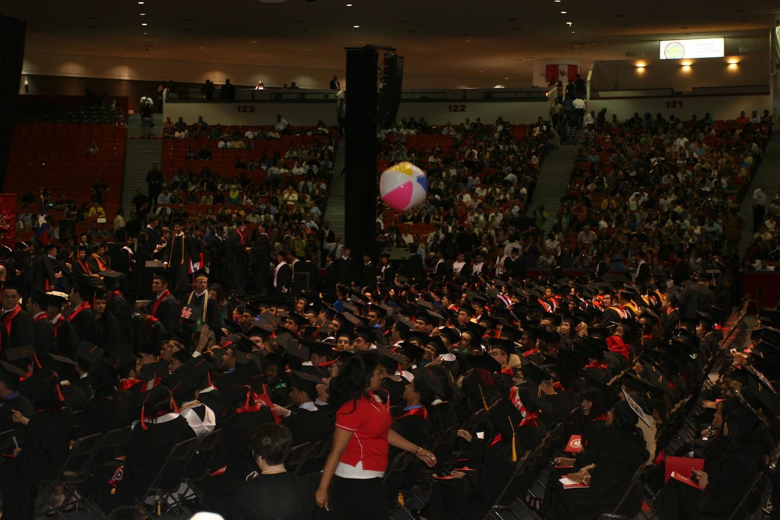 Tinas Graduation - IMG_3491.JPG