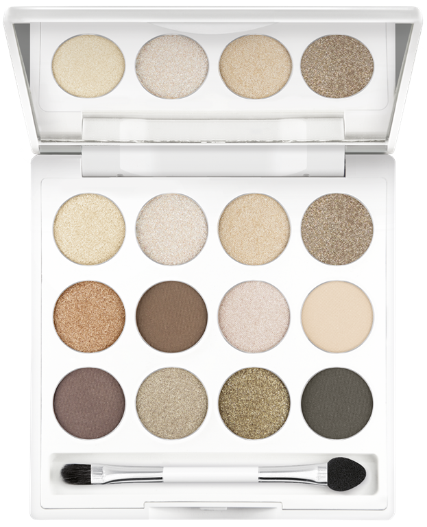 [Catrice_TravelightStory_EyeshadowPalette_offen_RGB_300dpi_1490171028%5B5%5D]