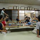 2009_08 特別教室・四万十