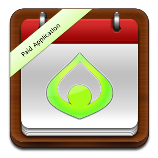 Anandi vastu calendar 2015 for android apk download.