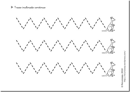 grafomotricidad-5-728