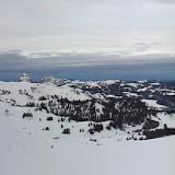 Lions Skitag 2012 - 20120102_092145.jpg