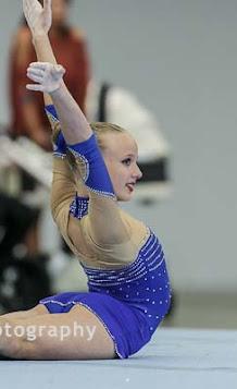 Han Balk Fantastic Gymnastics 2015-2587.jpg