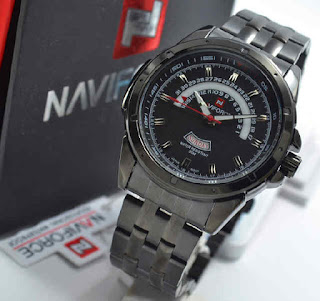 Jam Tangan naviforce,Jam Tangan naviforce original