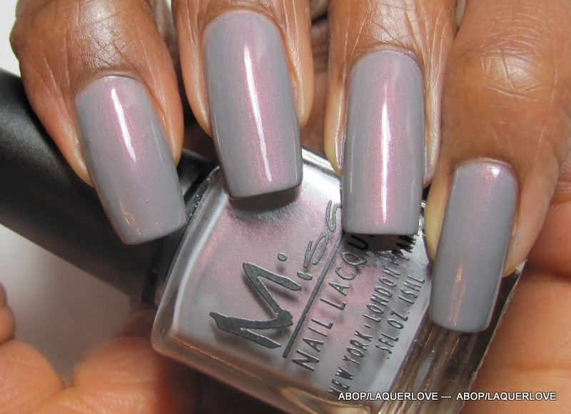 The Next Day I Added A Stamp From Plate That Came With Nail Art Diva In This Old Post And Ulta Celebutante