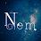 Vocaloid Nem's profile photo