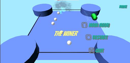 Keeper screenshot 4