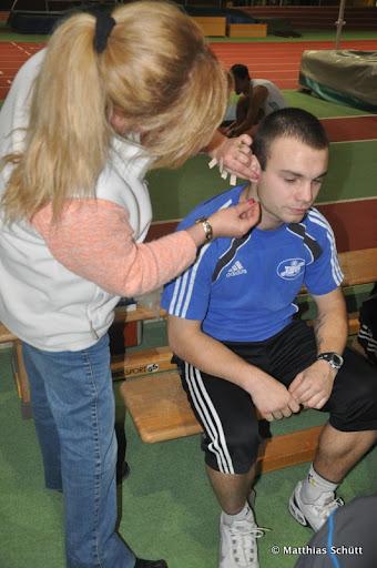 Vorbereitungsspiele Winterpause 2011/2012 DSC_0035