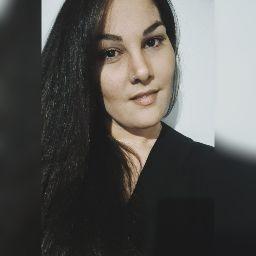 Megan Wyard