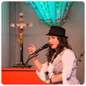2015-09-20 Konzert Sefora Nelson