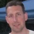 Rob Jennings