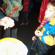 Prisega, Ilirska Bistrica 2004 - Prisega%2B2004%2B067.jpg