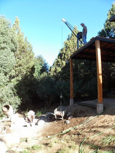 Construcción en seco con steel framing SAM_1905