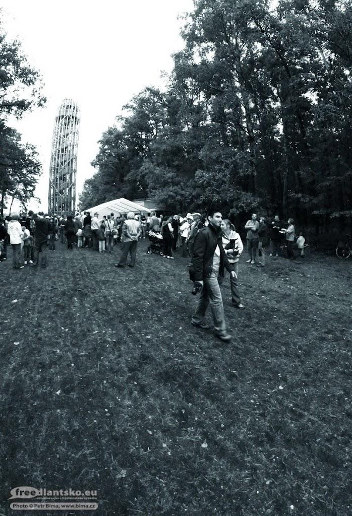 044_2012-09-15 14-41-28 - IMG_4259