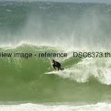 _DSC6373.thumb.jpg