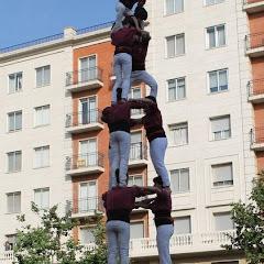 Valls09062012