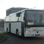 Mercedes van Pouw bus 211 / 4294