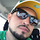 Orlando Sarabia's profile photo