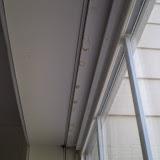 Interior - P3270203.JPG