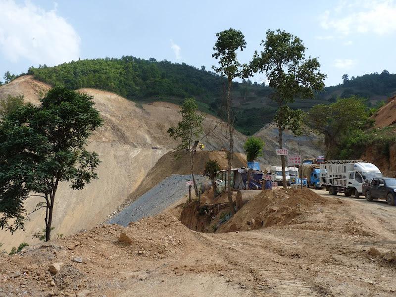 Chine .Yunnan,Menglian ,Tenchong, He shun, Chongning B - Picture%2B520.jpg