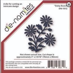die-namites daisy die