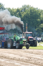 Zondag 22--07-2012 (Tractorpulling) (247).JPG