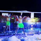 event phuket Glow Night Foam Party at Centra Ashlee Hotel Patong 087.JPG