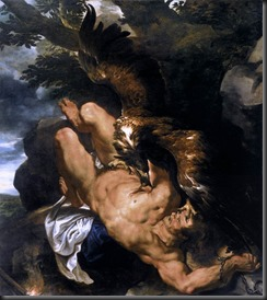 Peter_Paul_Rubens_-_Prometheus