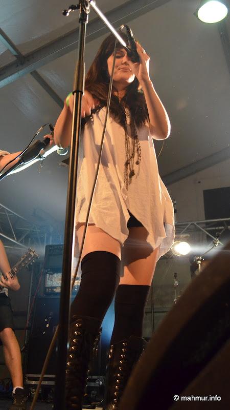 Tiarra @ OST Fest - DSC_0963.JPG
