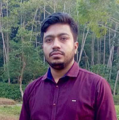 Abdul Awal Ripon