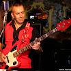 Naaldwijkse Feestweek Rock and Roll Spiegeltent (45).JPG