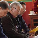 Monthly Molam prayer for Tibet at Sakya Gompa - May 5th 2012 - 27-cc0129%2BA%2BPrayers%2B72.jpg