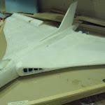vulcan-front.jpg