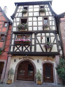 2017.08.25-060 maison ancienne rue du Général de Gaulle
