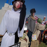 Scarecrow Festival - 100_0774.JPG
