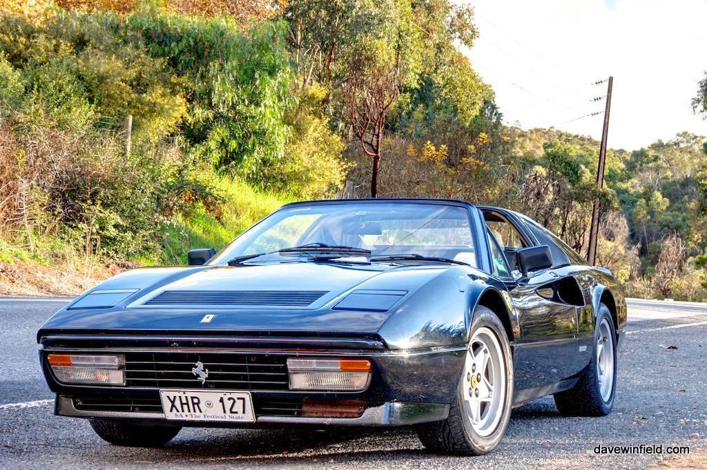Ferrari-FFAD 17.jpg