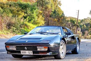 Ferrari-FFAD 17