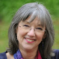 Clare Myatt